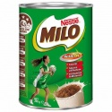 MILO DRINKING CHOCOLATE 200G