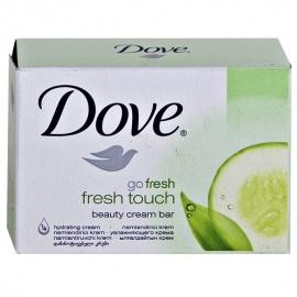 Dove Go Fresh Fresh Touch Bar Soap 135 G