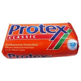 Protex Classic Bar Soap 175g