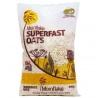 Super Fast Oats 500g