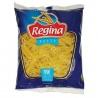 Regina Pasta Penne 400G