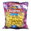 Regina Pasta Pipe 400 g