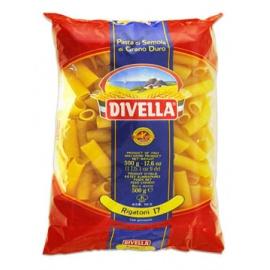 Divella Rigatoni Pasta 500g