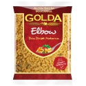 GOLDA  ELBOW 500G
