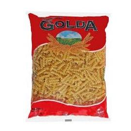 Golda Fusilli Pasta 500g