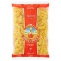 Riscossa Eliche Pasta 500g