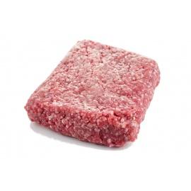Minced Beef Meat 1Kg
