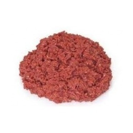 Minced Beef Meat  500g