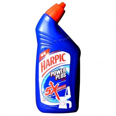 Harpic Power Plus 500ml