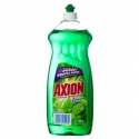 AXION  LIMON DISHWASHING LIQUID 750 ML