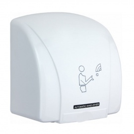 Milano Automatic Hand Dryer