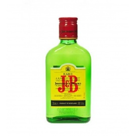 JnB RARE WHISKY 20CL