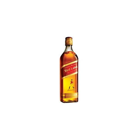J W RED LABEL 200CL