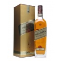 J W GOLD LABEL 75CL