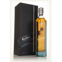J W DUNHILL PACK BLUE LABEL SCOTCH WHISKY 75CL