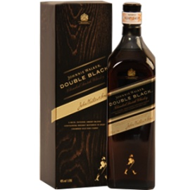 J W DOUBLE BLACK 1LT