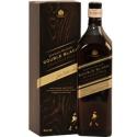 J W DOUBLE BLACK 1LT