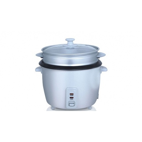 1.8l Drum Rice Cooker