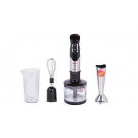 Saturn Immersion Blender (ST-FP9086)