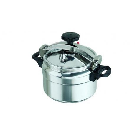 9l Pressure Cooker