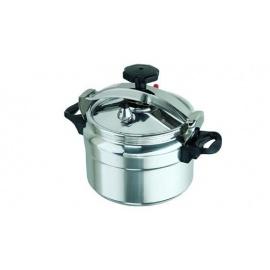 7l Aluminium Pressure Cooker