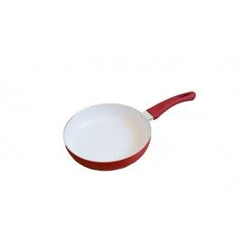 22cm Honey's Ceramic Coated Pan (HO-AF1C222)
