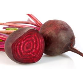 Beet  Fruits 4 Pieces