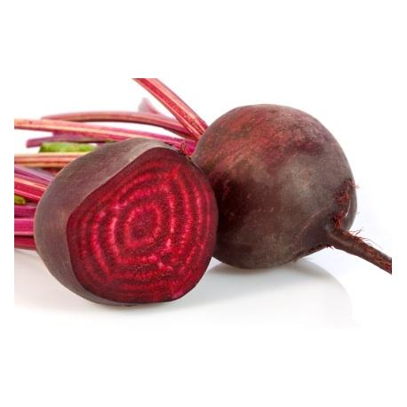 Beet  Fruits 4 Pieces