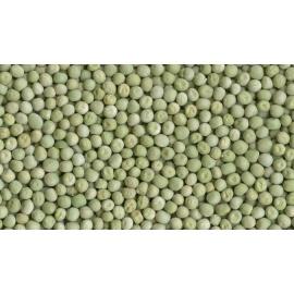Dry Green Peas 500g