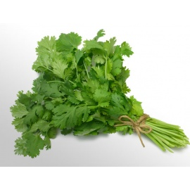 Parsley vegetables 500g