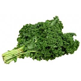 Fresh Curled Kate Vegetable 300G