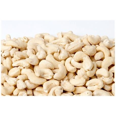 Raw Cashew Nuts 1kg