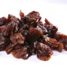 Packed Longan Dried Fruit 500G