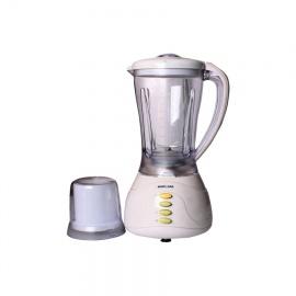 Bruhm Blender 1.5 Litre  White
