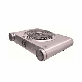 Mika Single Hot Plate 1500 Watts