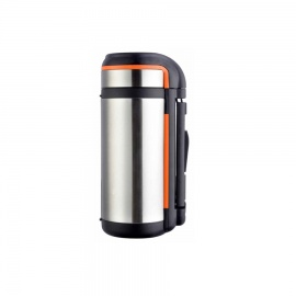 Clikon Premium Quality Vacuum Flask Hot/Cold