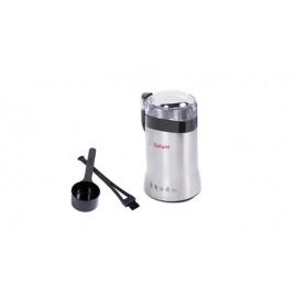 Saturn Coffee Grinder