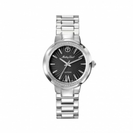 Mathey Tissot Men Watch Lucrezia D3082AN