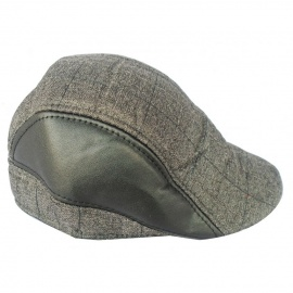 Men's Hats  Back
