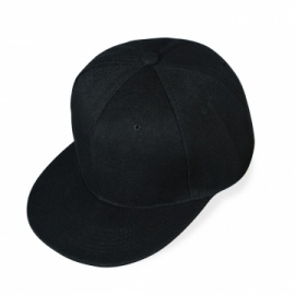 Men's Hip Hop  Baseball Cap