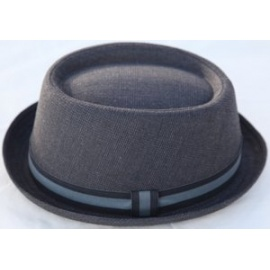 Buy Men s Round Hat online 5b6e92f5f1b