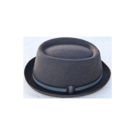Buy Men s Round Hat online fbdde81ca63