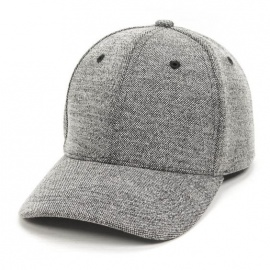 Men Outdoor Sports Cap