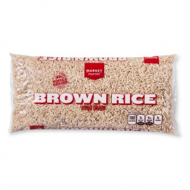 Nutri-Health Brown Rice 1 Kg