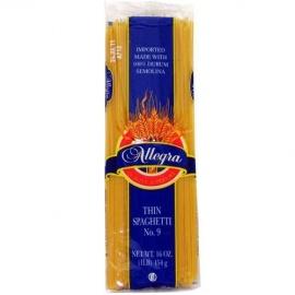 Spaghetti 454g