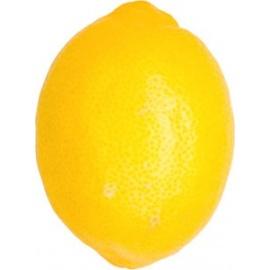 Lemons Loose