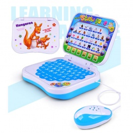 Preschool Children Educational Learning Toy
