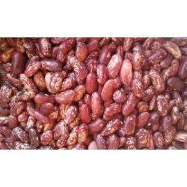 Nambale Dry Beans