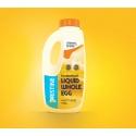 Pasturized Liquid Whole Egg