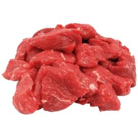 Fresh Beef  1 Kg